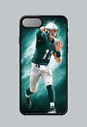 CARSON WENTZ PHILADELPHIA EAGLES IPHONE 5 6 7 8 X PLUS (US SELLER) CASE 2 $15.95 USD on eBay