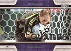 2007 Upper Deck Major League Soccer - 'Goal Guards' - Collect Yours - MLS