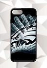 NFL PHILADELPHIA EAGLES IPHONE 5 6 7 8 X PLUS (US SELLER) CASE free shipping $15.95 USD on eBay