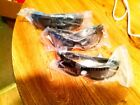 lot of4 sunglases