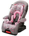Safety 1st Alpha Elite 65 3-in-1 Car Seat with QuickFit Harness System фото