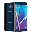 "5.7"" Samsung Galaxy Note 5 SM-N920T T-Mobile 3G/4G 32GB Unlocked 16MP Cellphone"
