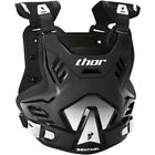 Thor Sentinel GP MX ATV Motocross Off Road Chest Protector