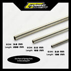 Silver Springs For Energy Cable Tubes Pipes Metal Detail Up Part HG MG PG Gundam