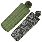 Military Outdoor Clothing Extreme Cold Weather Camping Sleeping Bag Camo & Green