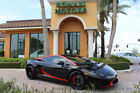 Lamborghini+Gallardo+2013+Lamborghini+Gallardo+LP+550%2D2+with+only+34%2C77