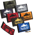 Fortnite Legend Kids boys Money Wallet bag Holiday Gift Birthday Present