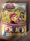 Brand New Little Charmers Magical Potion Quest Board Game Nickelodoen