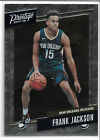 2017-18 Prestige Micro-Etch Silver Rookies Pick from List   2 or more free ship