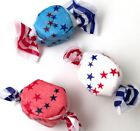 Sweets All American Taffy - Pick a Size! - Free Expedited Shipping