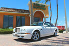 Bentley+Azure+FRESHLY+SERVICED+%2D+1+OF+ONLY+141+PRODUCED+%21%21+%2D+JUST+%24610%2FMONTH%21%21