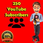 Amazing YouTube Service | Supper Fast Delivery | Good Quality  <br/> FAST | SAFE | SECURE | HIGH QUALITY | 1 - 3 Hr DELIVER