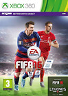 Xbox 360 Fifa 15 16 17 18 Xbox 360 -MINT- Same Day Dispatch Super FAST DELIVERY