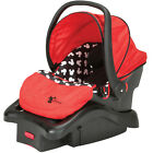 Disney Baby Light 'n Comfy Luxe Infant Car Seat фото