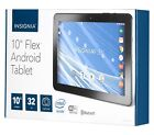 "Insignia Flex (NS-P10A7100) 32GB 10.1""Display Adroid Tablet"