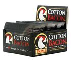 Cotton Bacon PRIME | NEW 100% Authentic CottonBacon PRIME | Free Shipping