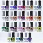 LeChat Perfect Match Spectra Collection Gel Polish + Nail La