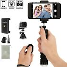 LONENESSL IPhone Tripod Phone Tripod, Bold And Strong Tripod Legs,Mini Cell And