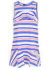 Nautica Girls' Dress