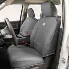 Covercraft Carhartt SeatSaver Front Row For Ford 2011-2014 F-150