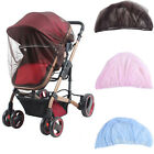 Kids Baby Mosquito Net for Strollers,Carriers,Car Seats,Cradles Bed Summer US