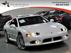 Mitsubishi+3000GT+2dr+GT+VR%2D4+Twin+Turbo+Manual