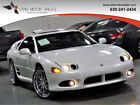 1997+Mitsubishi+3000GT+2dr+GT+VR%2D4+Twin+Turbo+Manual