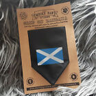 Flag Bandana   For Dogs, Cats   World Cup Team Shirt Neckerchief   Countries S image