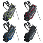 TaylorMade Golf 2018 Pro Stand 6.0 Carry Bag