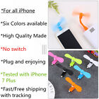 Portable Mini Electric Fan Cooling Cooler Cell Phone For iphone 8 7 6 6S Plus X