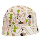 Kangol Women's Floral Drop Stingy Bell Bucket Hat