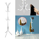 Coat Hat Rack Organizer Hanger Hall Jacket Tree Stand Holder