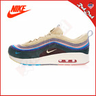 Original New Arrival Authentic Nike Air Max 1/97 VF SW Mens Running Shoes: