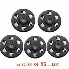 """Centrifugal Clutch 3/4"""" 10T,12T 6.5 HP Bore 35 40/41/420 For Go-Kart LOT BE"""