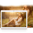 9.6'' Tablet PC Android 5.1 Quad-Core 64GB 10  Inch HD WIFI 2 SIM 4G Phablet USA