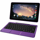 1280x800p HD IPS Touchscreen Laptop Tablet PC Google Android Dual Camera Wi-Fi
