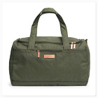 Jujube OLIVE ROSE Collection - Limited Edition - NWT! You Choose!