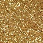 2 Panels 2FTX6FT Sparkly Gold Sequin Curtain Potography Backdrop Wedding Deco...