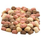 Pointer Assorted Mini Rolls by Pointer Dog Treats Chews Food