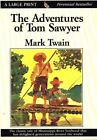 Adventures of Tom Sawyer (Perennial Betseller Collection)