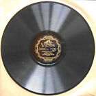 LOUISIANA SUGAR BABES PERSIAN RUG-THOU SWELL 78 RPM VICCTOR 21346