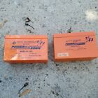 Power Sonic Sealed Rechargeable Battery PS-1265 12V 6.5 AMP HR Solar Lot Project