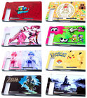 Games Theme Pattern Protective Hard Shell Cover Case for Nintendo Switch Console