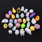 Wholesale Mochi Squishy Cat Squeeze Healing Kids Kawaii Toy Stress Reliever