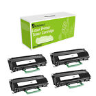 E460X21A EXHY Made in USA For Lexmark Remanufactured Toner Cartridge For E460