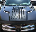 Decal Hood Dodge Ram Hemi 1500 2500 3500 Rebel Mopar Vinyl Stripes Vinyl Cut A