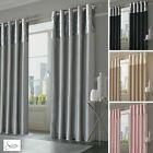 Curtains Drapes