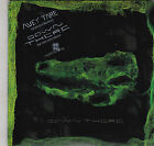 Avey Tare (Animal Collective) - Down There - CD (MIST042 Mistletone