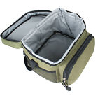 New Fashion and Compact and Lightweight Easy To Carry Everest Cooler Lunch Bag