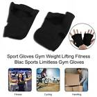 Sport Gloves Gym Weight Lifting Fitness Blac Sports Limitless Gym Gloves